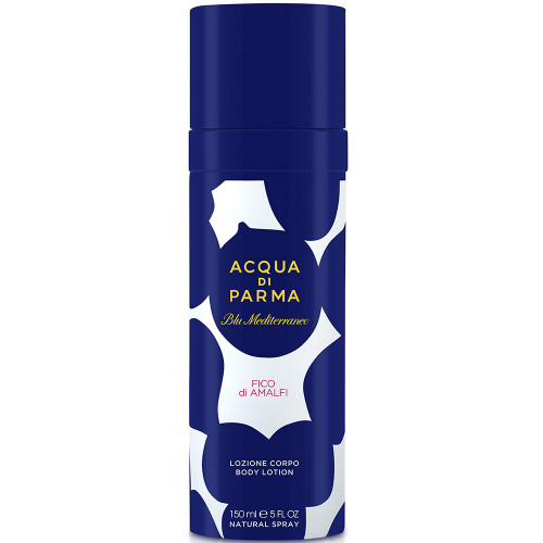 Acqua di Parma Blu Mediterraneo Fico di Amalfi 150ml Bodylotion Spray