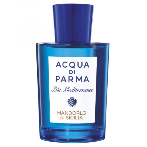 Acqua di Parma Blu Mediterraneo Mandorlo di Sicilia 150ml eau de toilette spray