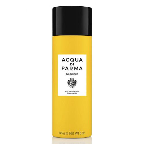 Acqua di Parma Collezione Barbiere 150ml Shaving Gel