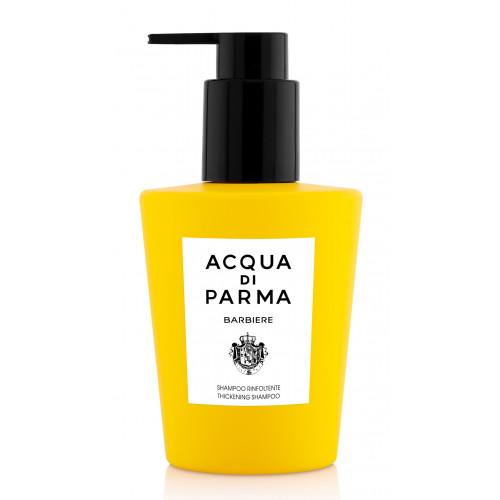 Acqua di Parma Collezione Barbiere Thickening Shampoo 200ml