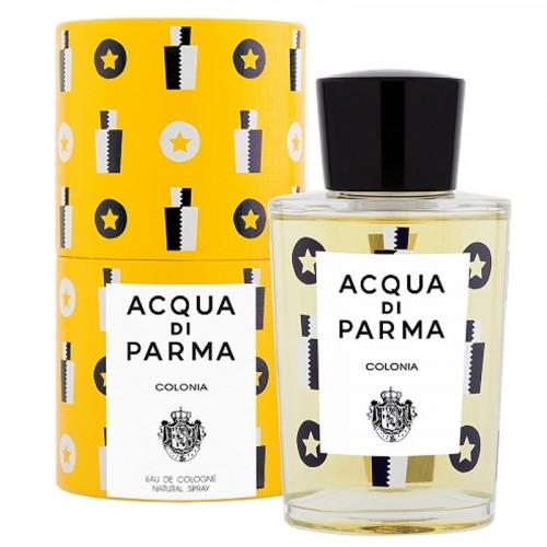 Acqua di Parma Colonia Artist Edition 180ml eau de cologne spray