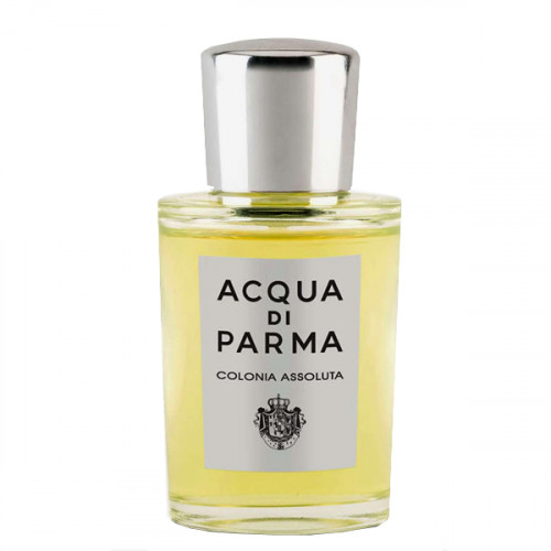 Acqua di Parma Colonia Assoluta 20ml Eau De Cologne Spray