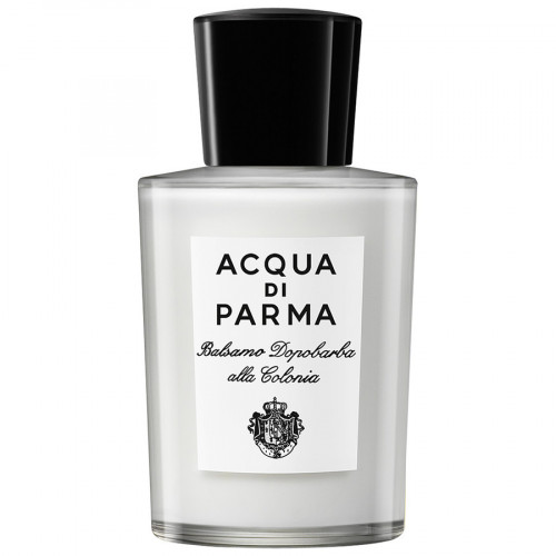 Acqua di Parma Colonia Essenza di Colonia 100ml Aftershave Balm