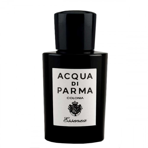 Acqua di Parma Colonia Essenza di Colonia 20ml Eau De Cologne Spray