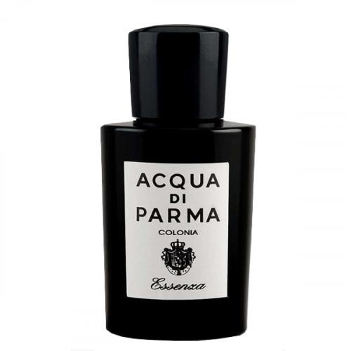 Acqua di Parma Colonia Essenza di Colonia 50ml Eau De Cologne Spray