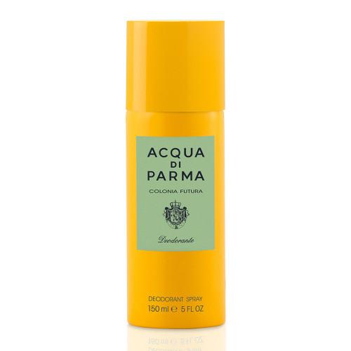 Acqua di Parma Colonia Futura 150ml Deodorantspray