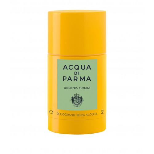 Acqua di Parma Colonia Futura 75ml Deodorantstick
