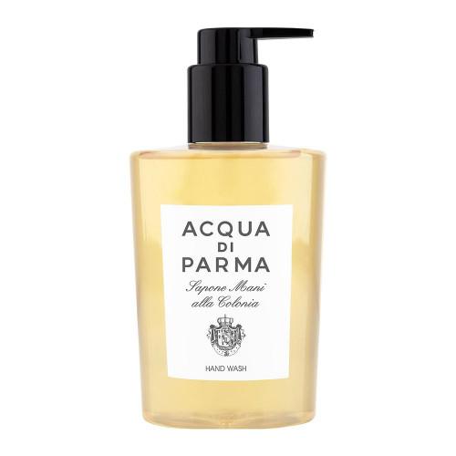 Acqua di Parma Colonia Hand Soap 300ml