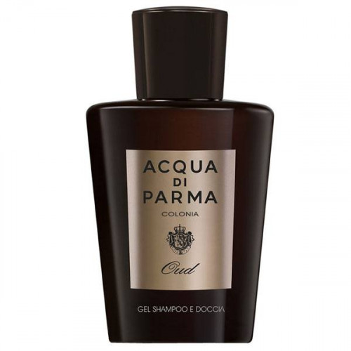 Acqua di Parma Colonia Oud 200ml Showergel