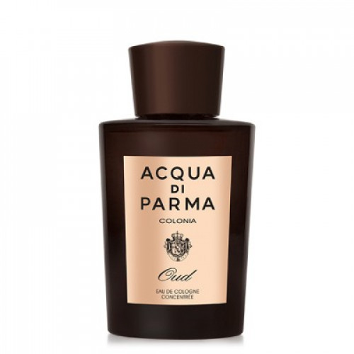 Acqua di Parma Colonia Oud 180ml Eau De Cologne Spray