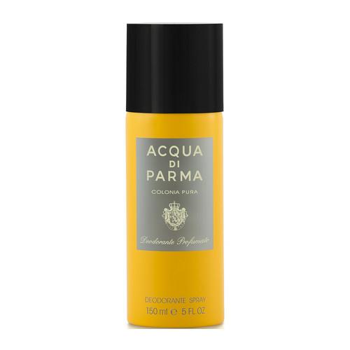 Acqua di Parma Colonia Pura 150ml Deodorant Spray