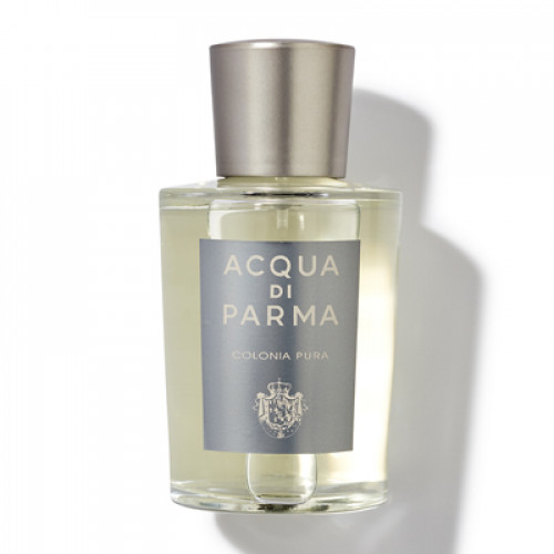 Acqua di Parma Colonia Pura 100ml Eau de Cologne spray