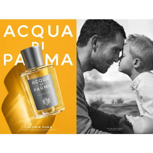 Acqua di Parma Colonia Pura 180ml Eau de Cologne spray