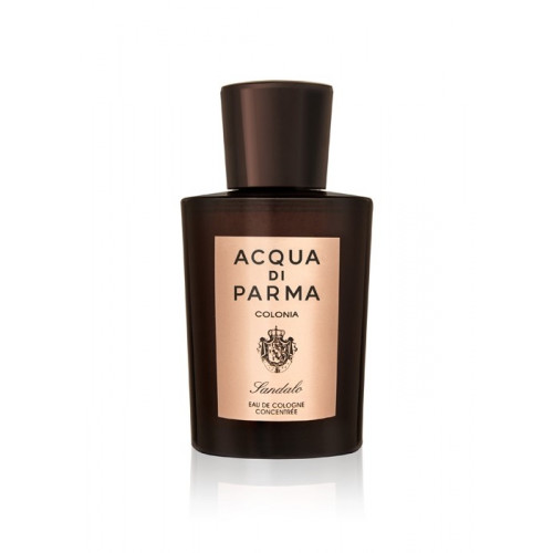 Acqua di Parma Colonia Sandalo 100ml Eau De Cologne Spray