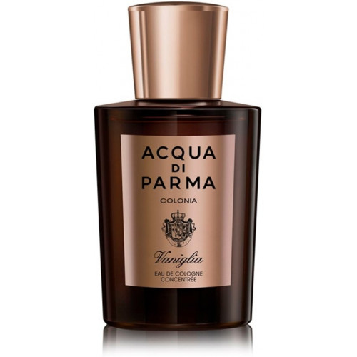 Acqua Di Parma Colonia Vaniglia 100ml Eau de Cologne Concentree