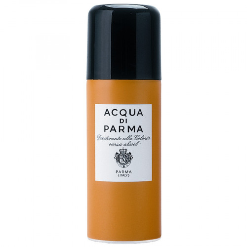 Acqua di Parma Colonia 150ml  Deodorant Spray