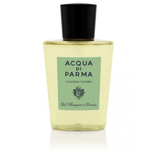 Acqua di Parma Colonia Futura 200ml Showergel