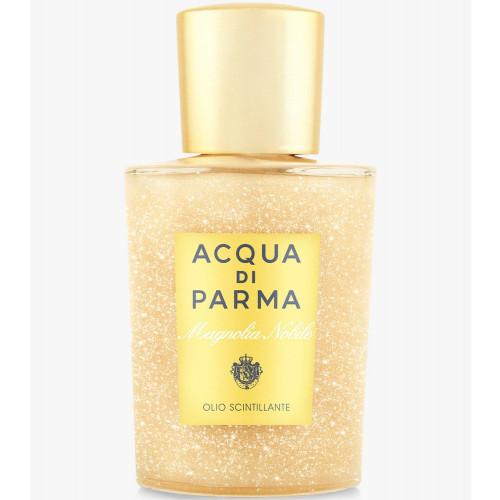 Acqua di Parma Magnolia Nobile 100ml Bodyolie
