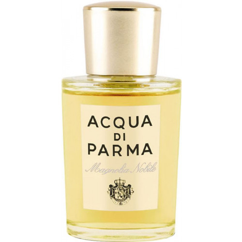 Acqua di Parma Magnolia Nobile 20ml Eau De Parfum Spray