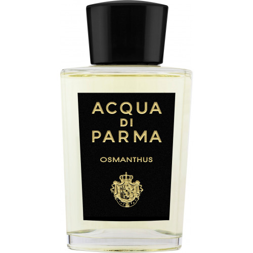 Acqua di Parma Osmanthus 100ml Eau De Parfum Spray