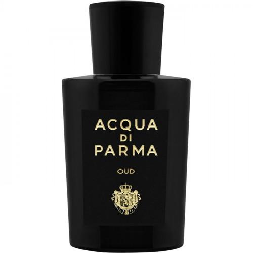 Acqua di Parma Oud 180ml Eau De Parfum Spray