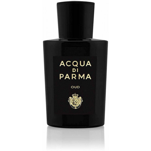 Acqua di Parma Oud 100ml  Eau De Parfum Spray
