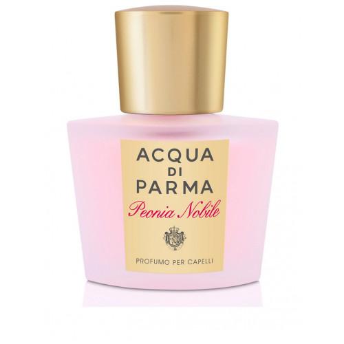 Acqua di Parma Peonia Nobile 50ml Haarparfum
