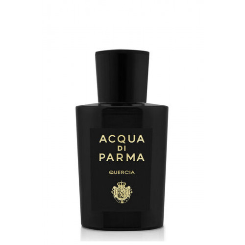 Acqua di Parma Quercia 100ml Eau De Parfum Spray