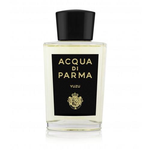 Acqua di Parma Sakura 180ml Eau De Parfum Spray