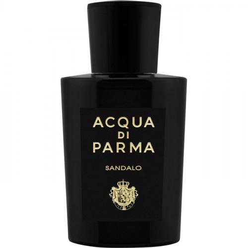 Acqua di Parma Sandalo 180ml Eau De Parfum Spray