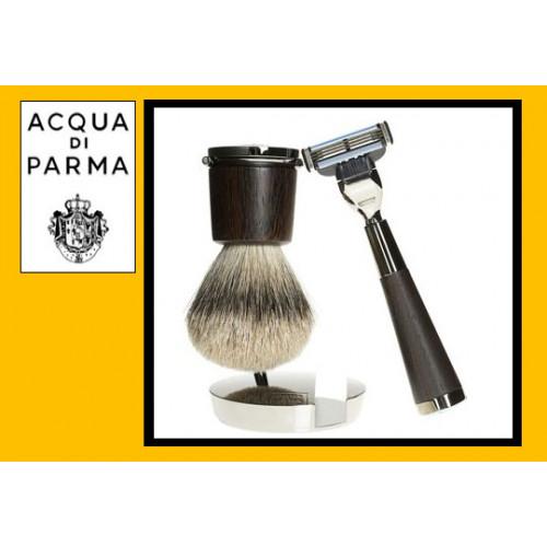 Acqua di Parma Colonia Intensa 100ml Aftershave