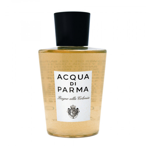 Acqua di Parma Colonia  200ml Douchegel