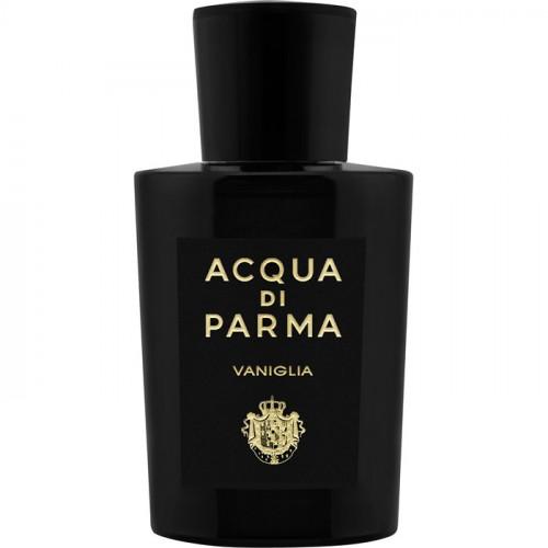 Acqua di Parma Vaniglia 180ml Eau De Parfum Spray