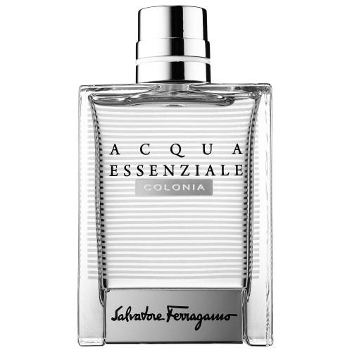Salvatore Ferragamo Acqua Essenziale Colonia 50ml eau de toilette spray