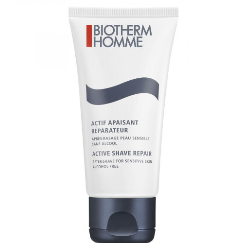 Biotherm Homme Actif Apaisant Reparateur 50ml  Aftershave Lotion