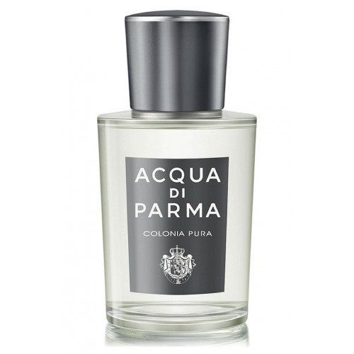 Acqua di Parma Colonia Pura 50ml Eau de Cologne spray