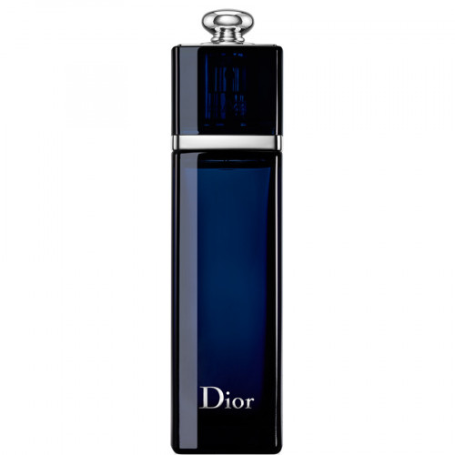 Christian Dior Addict 100ml eau de parfum spray