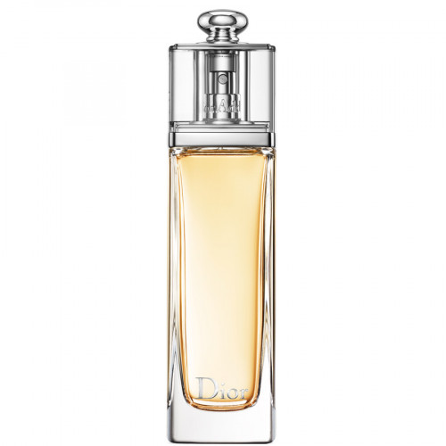 Christian Dior Addict 100ml eau de toilette spray