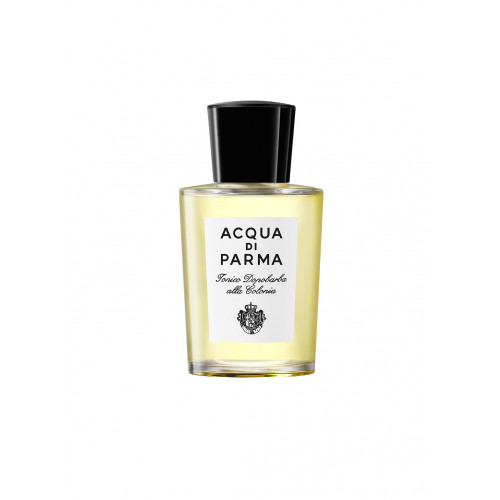 Acqua di Parma Colonia 100ml Aftershave Lotion
