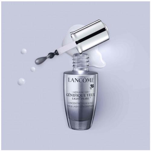 Lancome Advanced Génifique Yeux Light-Pearl 20ml Oogserum