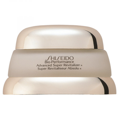 Shiseido Bio Performance Advanced Super Revitalizer Cream  50ml