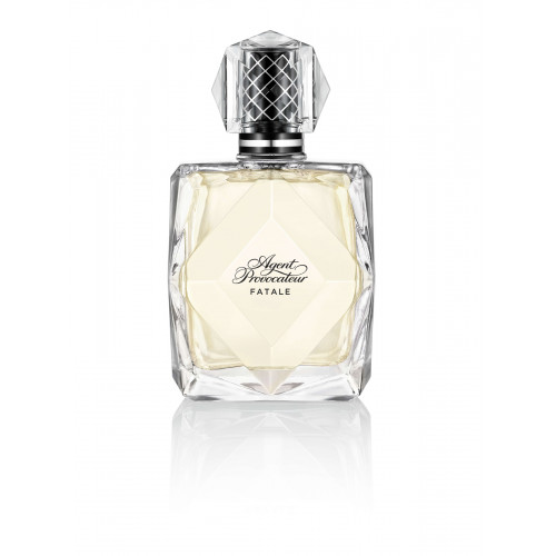 Agent Provocateur Fatale 100ml eau de parfum spray