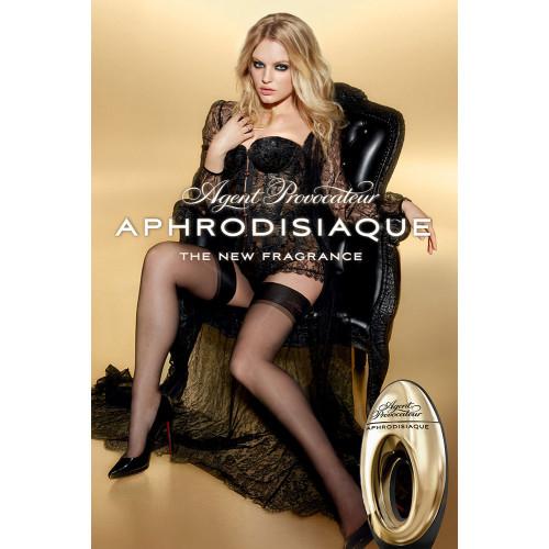 Agent Provocateur Aphrodisiaque 40ml eau de parfum spray