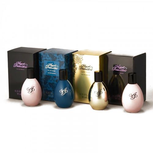 Agent Provocateur Miniaturen Set 4x 10ml eau de parfum