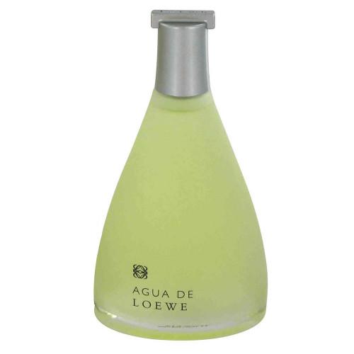 Loewe Agua de  Loewe 100ml Eau De Toilette Spray
