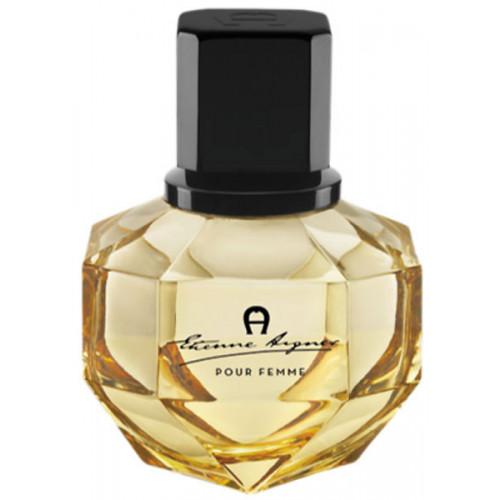 Etienne Aigner Pour Femme 100ml eau de parfum spray