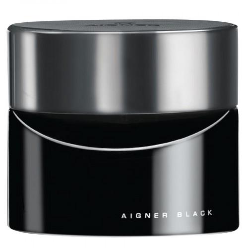 Etienne Aigner Black Man 125ml eau de toilette spray