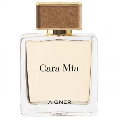 Etienne Aigner Cara Mia 100ml eau de parfum spray