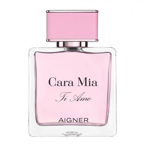 Etienne Aigner Cara Mia Ti Amo 100ml eau de parfum spray