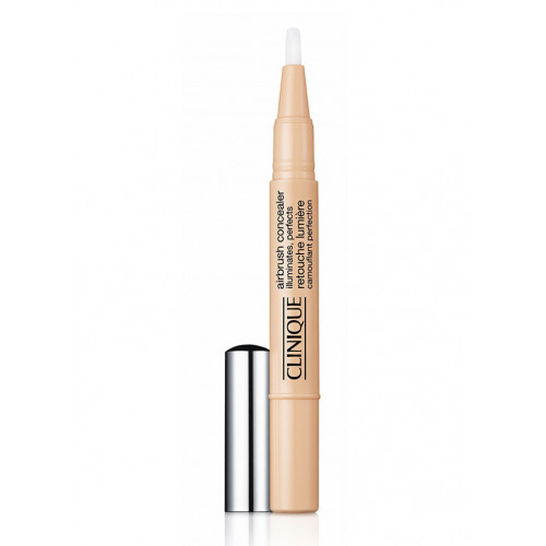 Clinique Airbrush Concealer 07 Light Honey